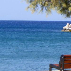 L'Ouest de la Crète en 4 étapes